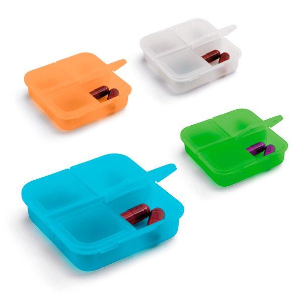 Kutija za lijekove S94306