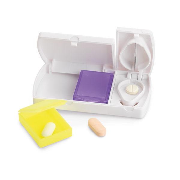 Kutija za lijekove S94307