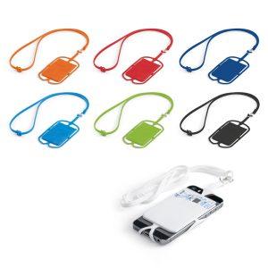 Držač za kartice i pametni telefon S94446