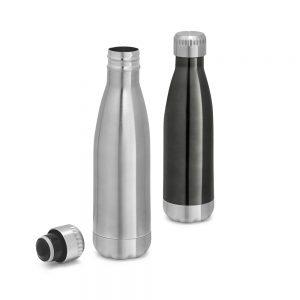 Termo boca 510 ml S94550