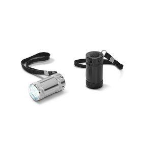 Svjetiljka od aluminija S94734