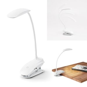 Prijenosna svjetiljka za stol S94743