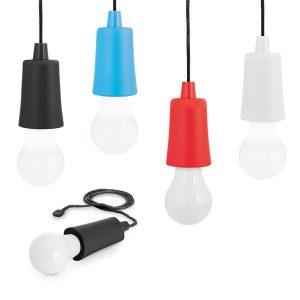 Prijenosna žarulja S94750