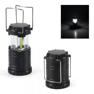Lampa za kampiranje od ABS-a S94753