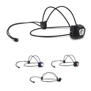 Svjetiljka za glavu od ABS-a S94757