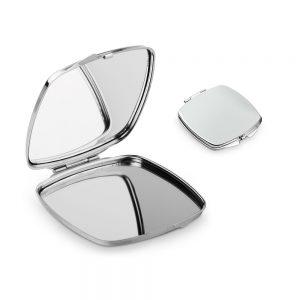 Dvostruko kozmetičko zrcalo S94860
