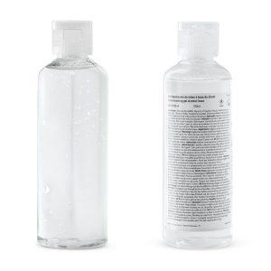 Sredstvo za čišćenje ruku na bazi alkohola 100 ml S94920
