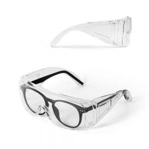 Zaštitne naočale S94928