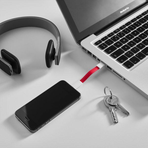2 u 1 USB kabel S97152