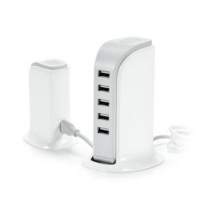 USB stanica za punjenje S97154