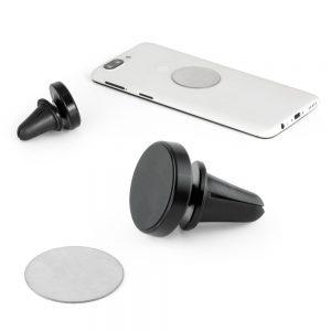 Držač za telefon za auto S97156
