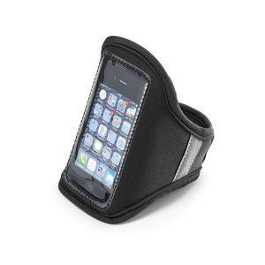 Držač za telefon za ruku S97205
