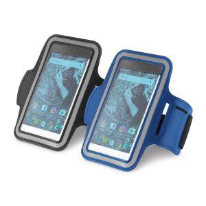Držač za telefon za ruku S97207