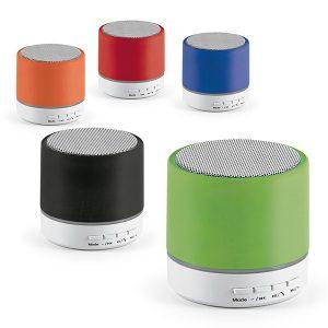 Prijenosni zvučnik sa mikrofonom S97253