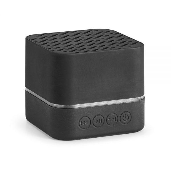 Prijenosni zvučnik S97255