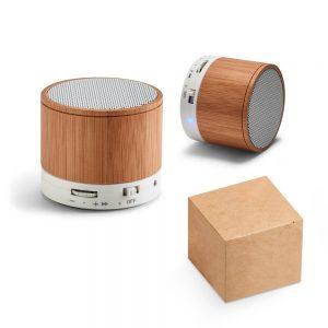 Prijenosni zvučnik sa mikrofonom S97256