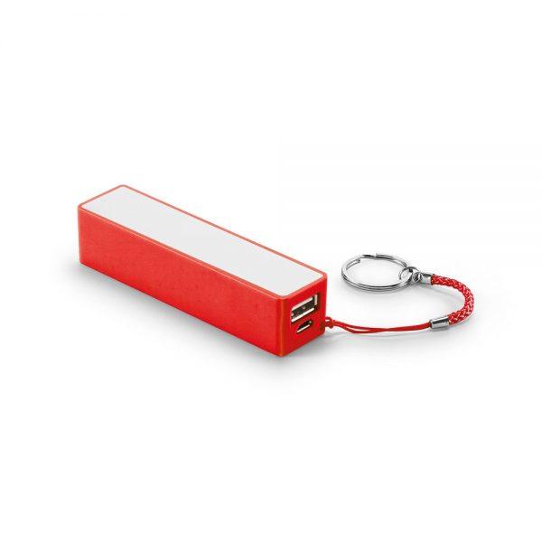 Prijenosna baterija 2'000 mAh S97311