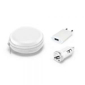 Set USB adapter S97312