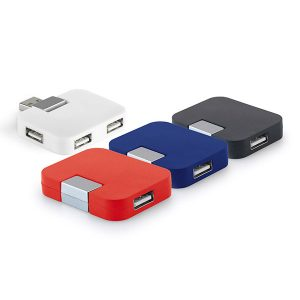 USB 20 čvorište S97318