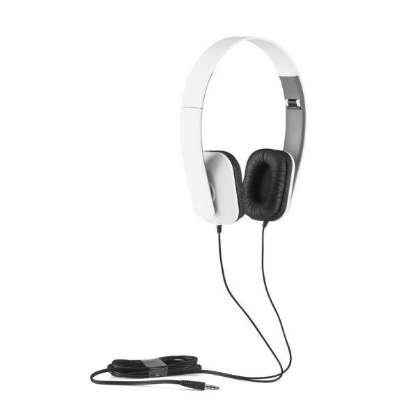 Sklopljive slušalice S97321