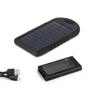 Prijenosna baterija 1'800 mAh S97327