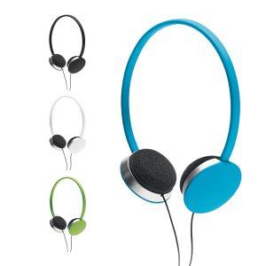 Slušalice S97331