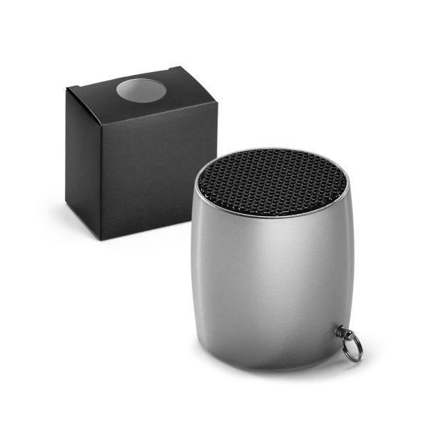 Mini zvučnik sa mikrofonom S97333