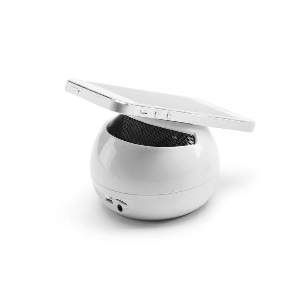 Prijenosni zvučnik sa mikrofonom S97335