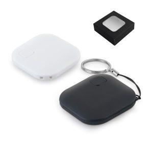 Bluetooth uređaj za praćenje S97342