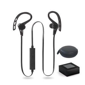 Slušalice S97354