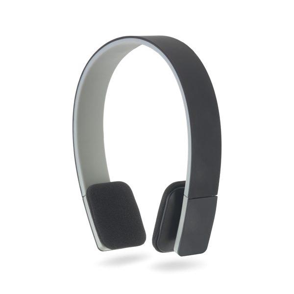 Slušalice S97355