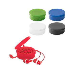 Slušalice S97358
