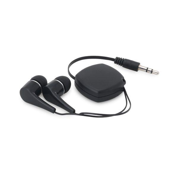 Slušalice na namotavanje S97359