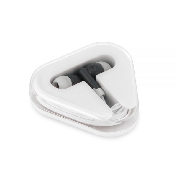 Slušalice S97360
