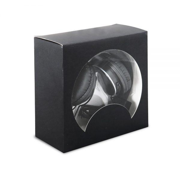 Sklopljive slušalice S97365