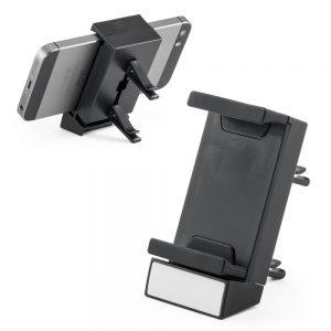 Držač za telefon za auto S97366