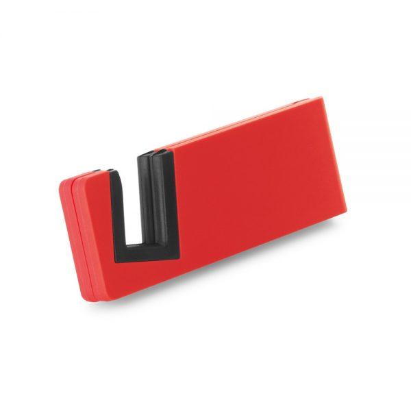 Držač za telefon S97367