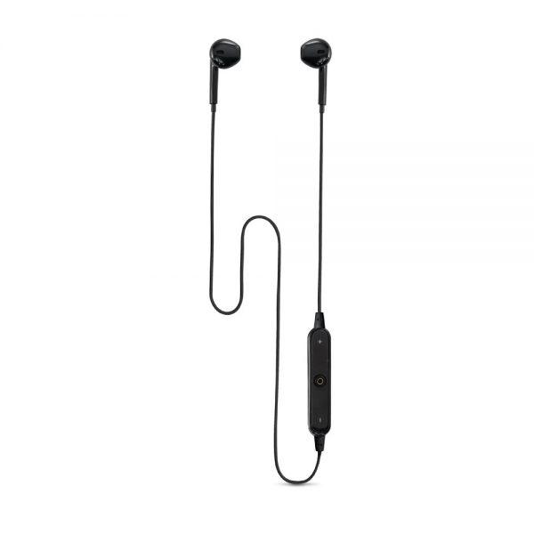 Slušalice S97368