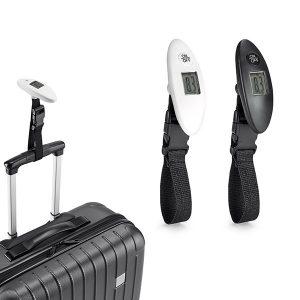 Digitalna vaga za prtljagu S97388