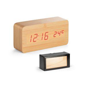 Stolni sat od MDF-a S97390