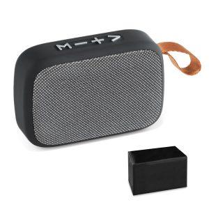 Prijenosni zvučnik sa mikrofonom S97395