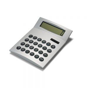 Računar S97765