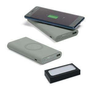 Prijenosna baterija 10'000 mAh S97904