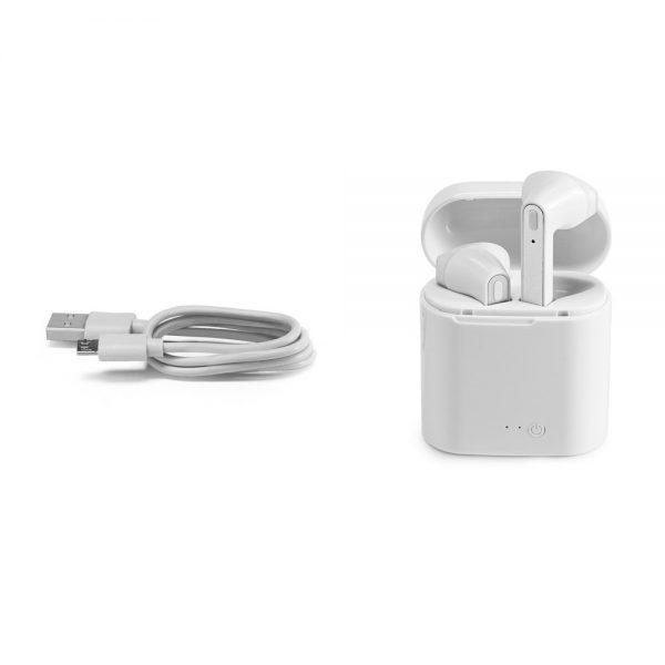 Bežične slušalice S97912