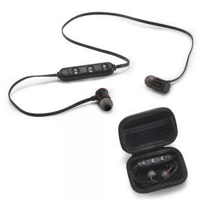 Slušalice S97913