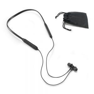 Slušalice S97914