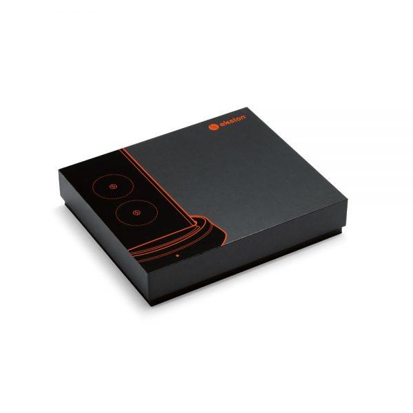 Prijenosna baterija sa bežičnim punjenjem S97916
