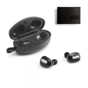 Bežične slušalice S97922