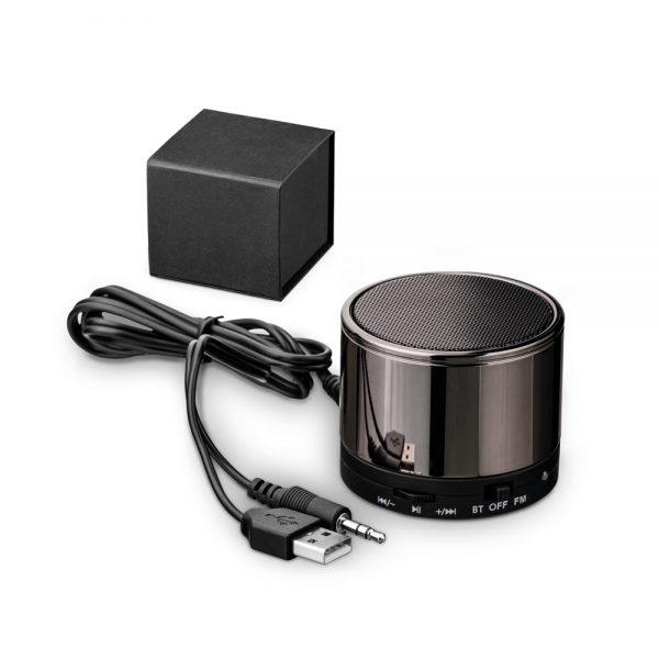 Prijenosni zvučnik sa mikrofonom S97927