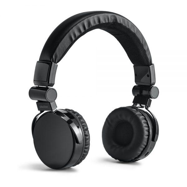 Bežične slušalice S97928
